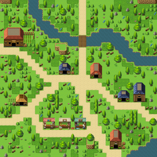 Map006
