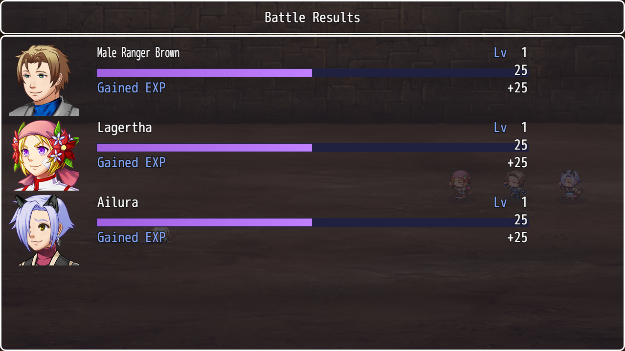 EXP Battle Results.png
